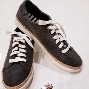 Vionic Gym Shoes
